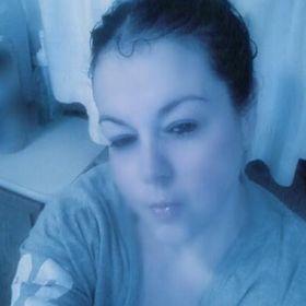 Kimberly Willis
