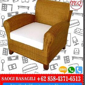 Jual Furniture Rotan Sofa Rotan Cirebon, Sofa Rotan Di Bandung, Sofa Rotan Di Jogja