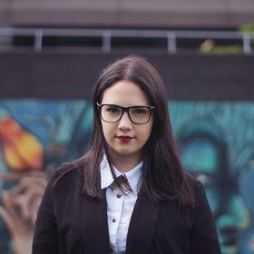 Laura D. Jiménez