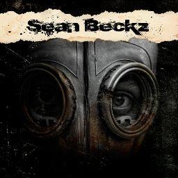 Sean Beckz