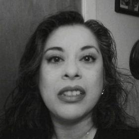 Denise Trujillo