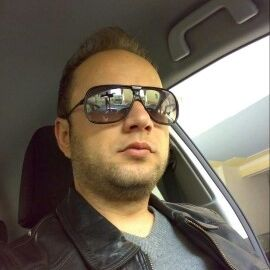 Chousein Nazir