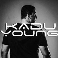 Kadu Young