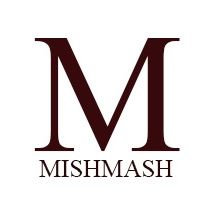 MISHMASH fashion magazine