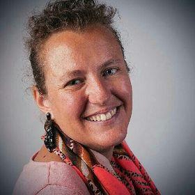Jolanda Agterberg