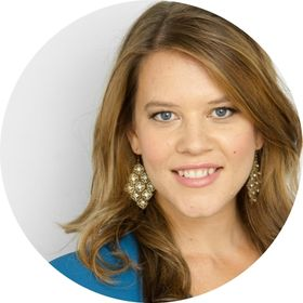 Katie Skow | Social Media Marketing Stylist