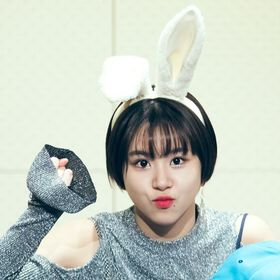 Chaebong