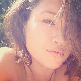 Alyssa Bella