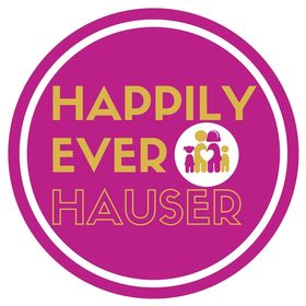Happily Ever Hauser