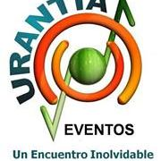 Urantia Eventos