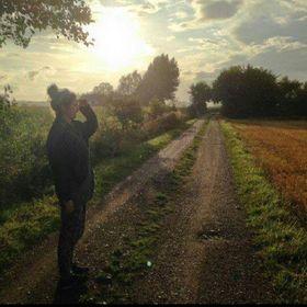 Farmerland