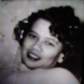 Monika Parran
