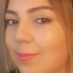 Banu Mansuroğlu