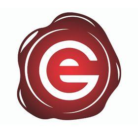 Eddie Gear ®