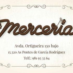 La Mercería