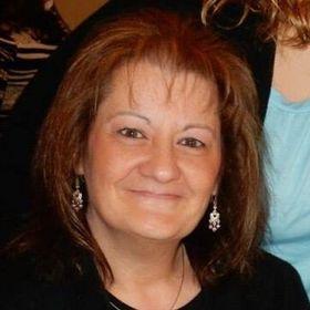 Linda Menolascino-Krippner