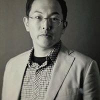 Takahiro Konishi