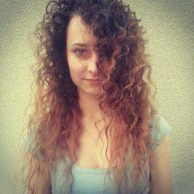 Pamela Lis