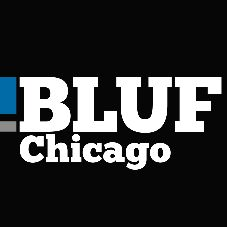 BLUF Chicago