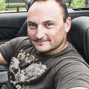 Daniel Cernik