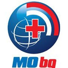MObq HealthonMove
