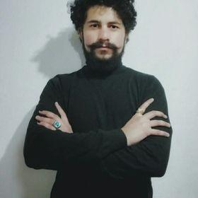 Jhonesbas Craneo