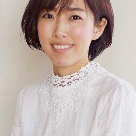 Motoko Takahei