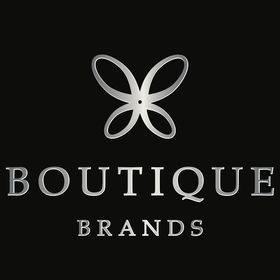 Boutique Brands