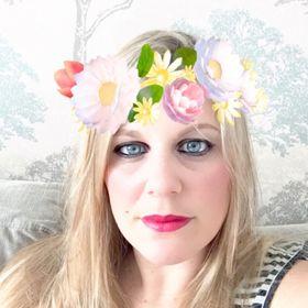 Danielle Westnidge