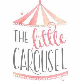 The Little Carousel