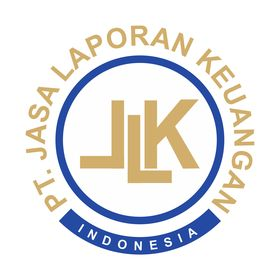 Jasa laporan Keuangan Perusahaan