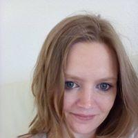 Steffi Meyn