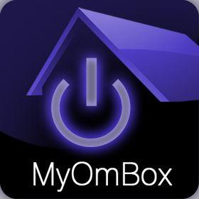 MyOmBox