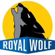 Royal Wolf Shipping Containers Auckland