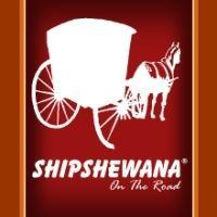 Shipshewana On The Road