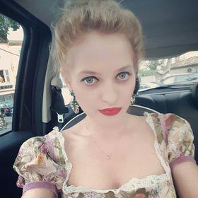 Antohe Laura