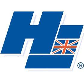 H.E. SERVICES