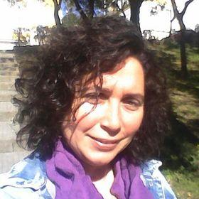 Elisabet Rodriguez Garcia