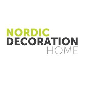 NORDIC DECORATION HOME
