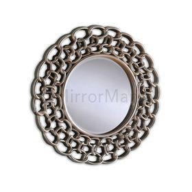 Mirror Mania Designer Mirrors