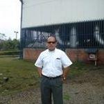 Orlando Uribe