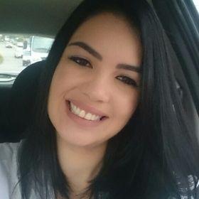 Nadia Diniz Maia