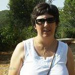 Otilia Ribeiro