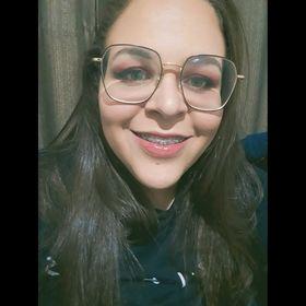 Maira Santana