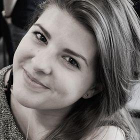 Niki Fraser