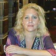 Maria Mougianni
