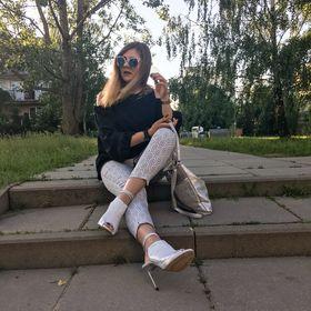 Gosia Malinowska