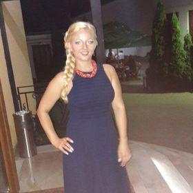 Adina Cerneanu