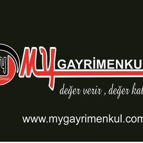 Mehmet Yetkin Gayrimenkul