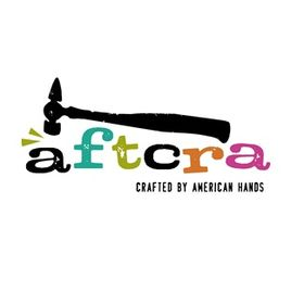 aftcra - Handmade Goods Made in the USA